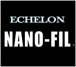 エシュロン ナノフィル