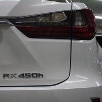 レクサス RX450h エシュロン CS-1のサムネイル