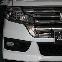 ステップワゴン ZSプロテクトHTのサムネイル