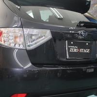 インプレッサ ZSプロテクトRTのサムネイル