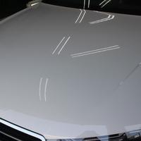 アウディ A7 エシュロン ナノフィルのサムネイル