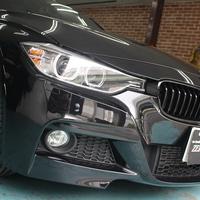 BMW 320i エシュロン CS-1のサムネイル