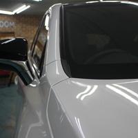 レクサス NX 300h ハイモースコートのサムネイル