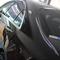 メルセデス・ベンツ S63 エシュロン ナノフィルのサムネイル