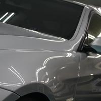 BMW 320i ZSプロテクトHTのサムネイル