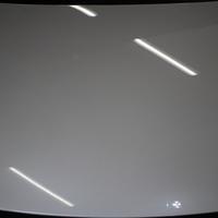 ランドクルーザー プラド エシュロン CS-1のサムネイル