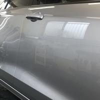 フィット リアルガラスコート classRのサムネイル