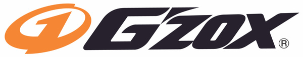 8月G'ZOX リアルガラスコートキャンペーン