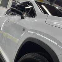 レクサス RX300 エシュロン ナノフィルのサムネイル