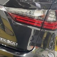 レクサス RX300 エシュロン CS-1のサムネイル