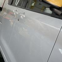 ルークス リアルガラスコート classRのサムネイル