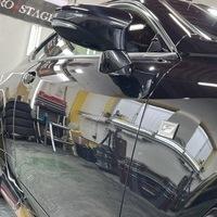 レクサス RC300 リアルガラスコート classHのサムネイル