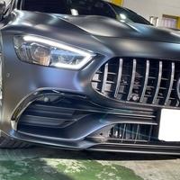 メルセデス・ベンツ GT43 エシュロン ニューバージョンのサムネイル